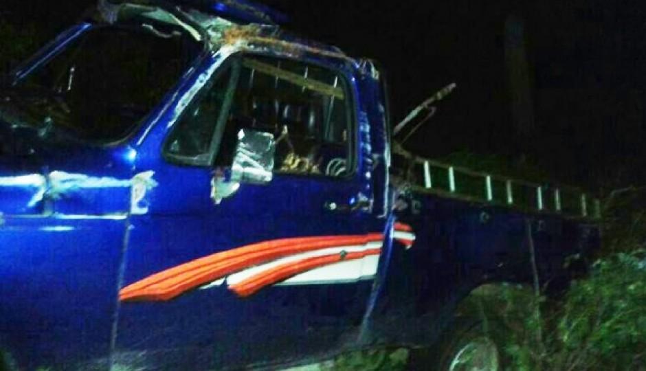 Flávio Dino nomeia envolvida com morte de estudantes em Bacuri