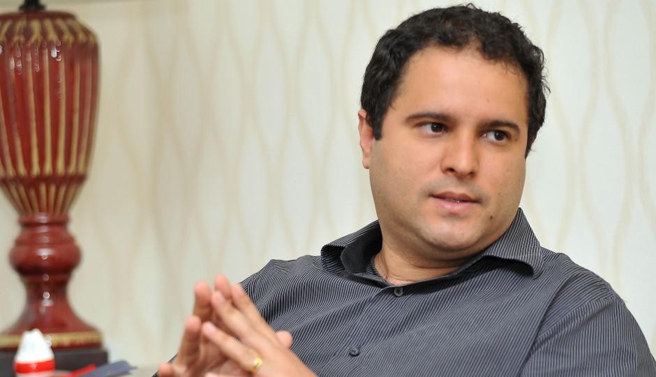 MP requer que prefeitura devolva, em dobro, valor pago por passageiros em São Luís