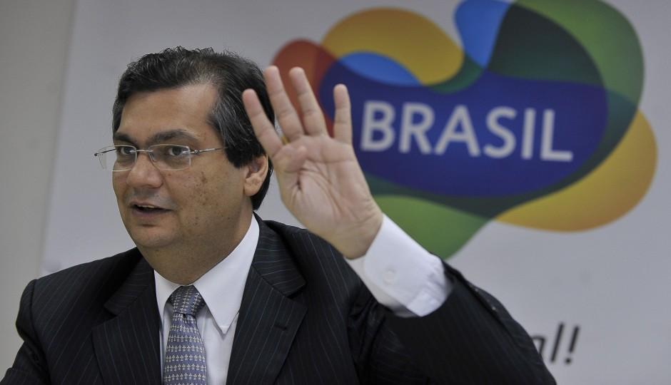 Bolsa Boquinha: Flávio Dino vai gastar R$ 18,2 milhões com Conselhão