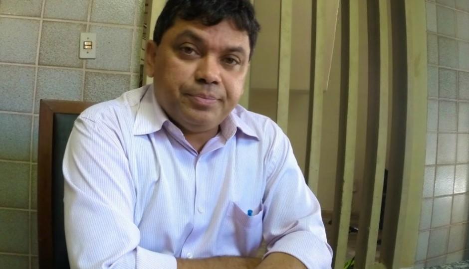 Caso Fernando Furtado: Márcio Jerry foge de reportagem do Estadão
