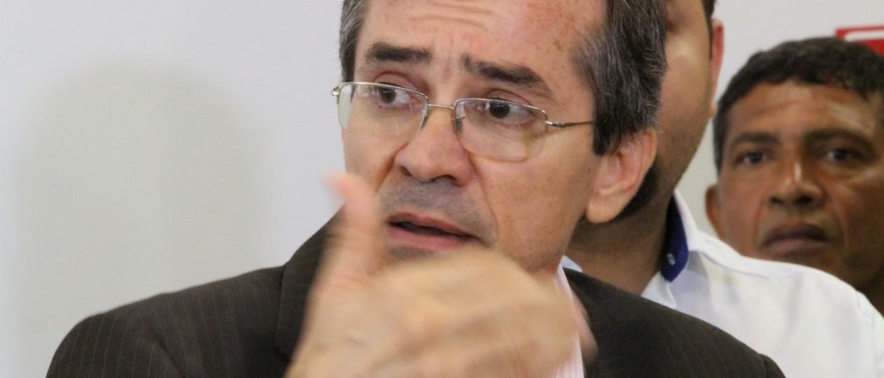ICN e Bem Viver continuarão faturando no governo Flávio Dino