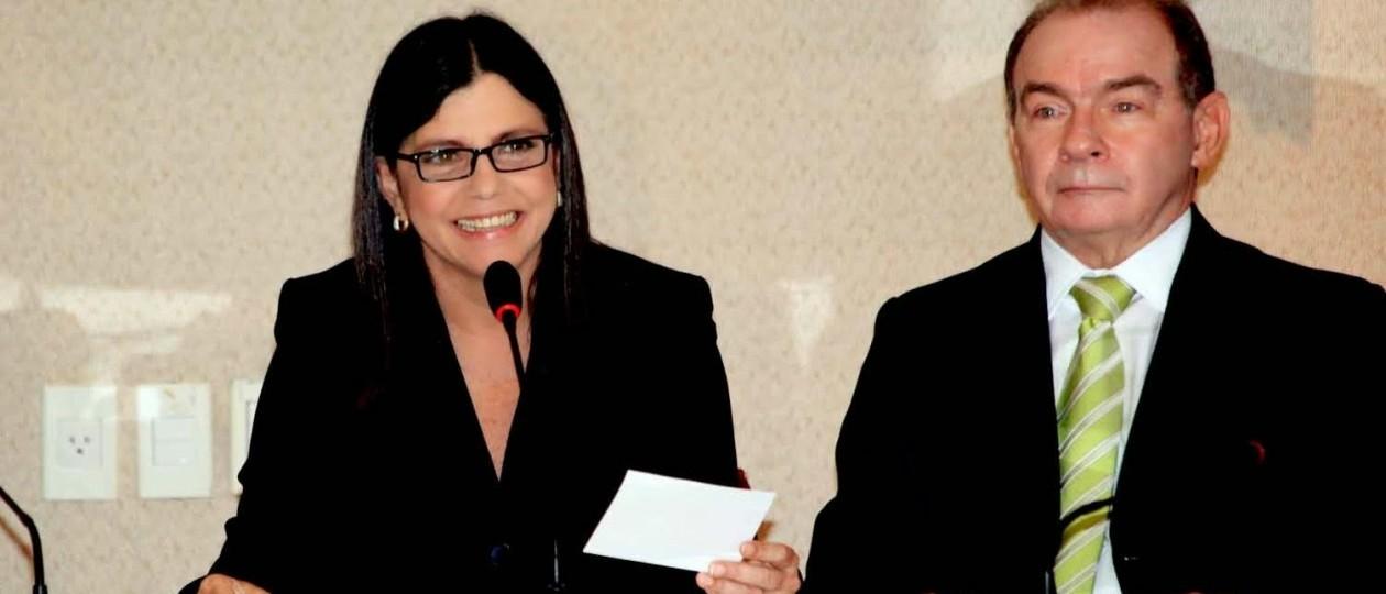 Advogado, João Abreu ficará preso em cela especial no Corpo de Bombeiros