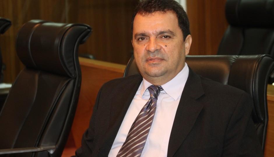 Flávio Dino nomeia escravista em alto cargo na Casa Civil