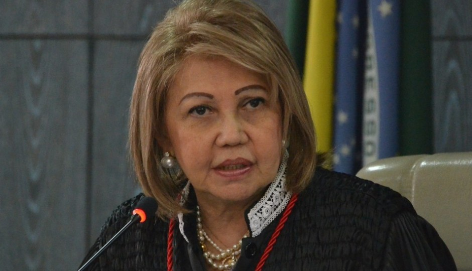 Presidência do TJ pode ter desviado verba para instalação de elevadores no Fórum de São Luís
