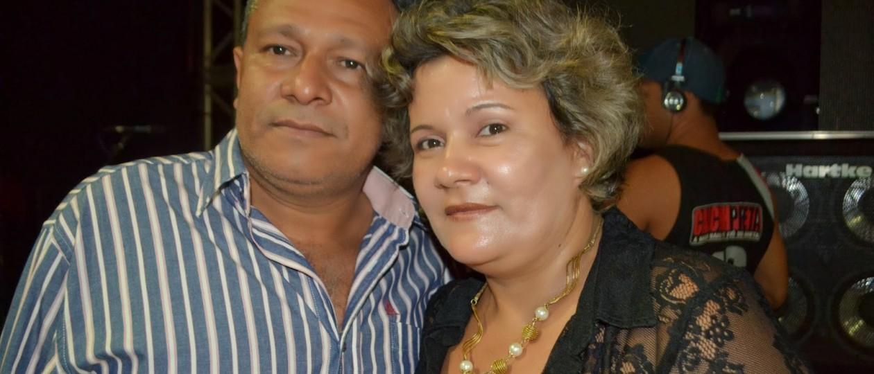 Confira a lista dos 27 prefeitos do MA que podem ser cassados nos próximos dois meses
