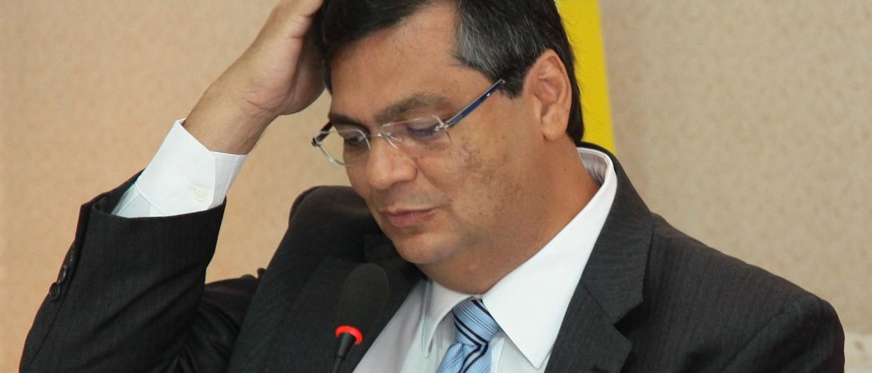 Anape aprova ADI contra MP 185 e emite nota de repúdio contra governo Dino