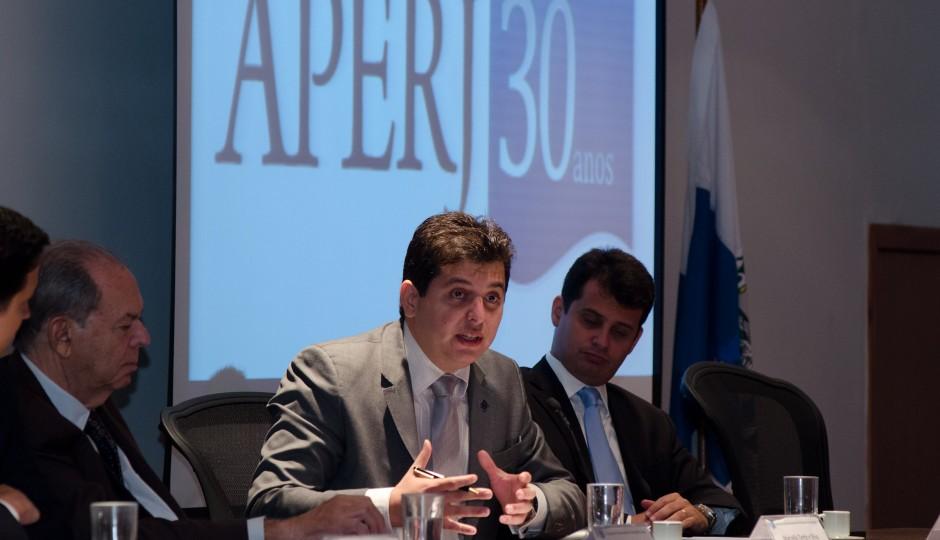 Presidente da Anape confirma ADI no STF contra MP de Flávio Dino
