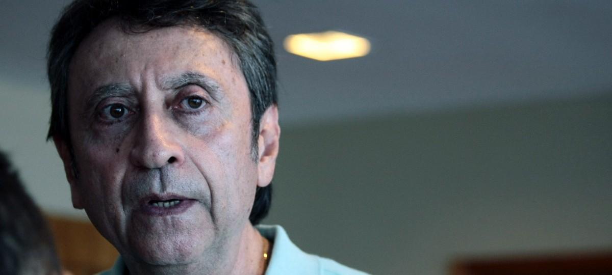 Justiça Federal volta a negar pedido de prisão preventiva de Ricardo Murad