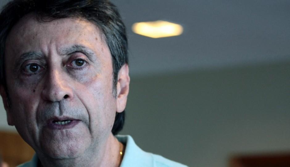 Clã Murad pode ter direitos políticos suspensos por improbidade administrativa