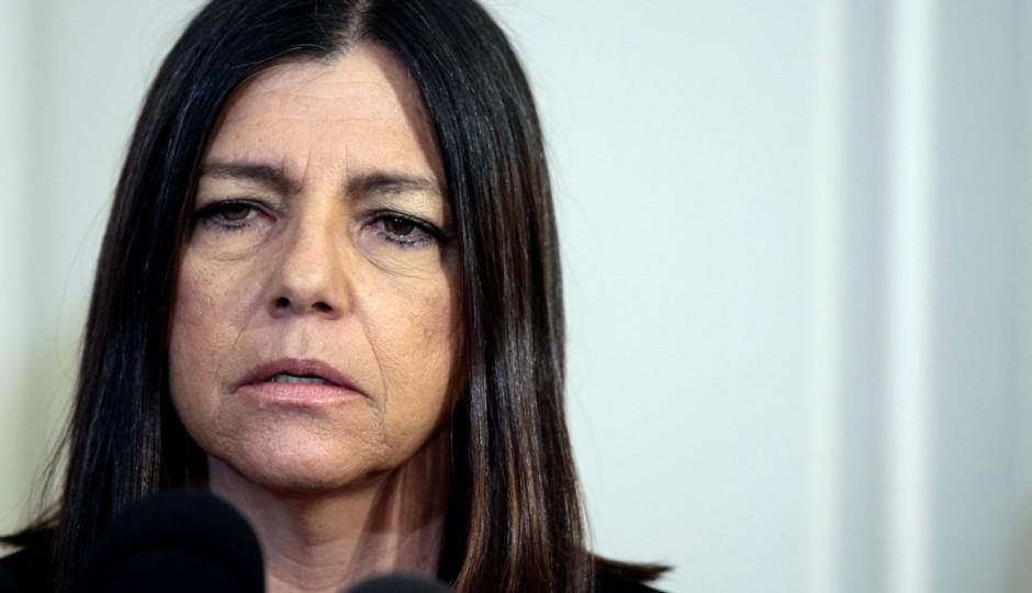 Justiça nega pedido de perícia contábil em dívida do Governo do MA à Constran