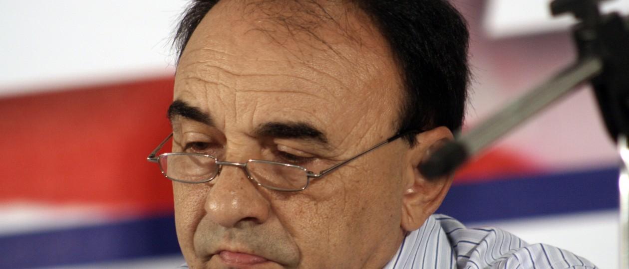 MP recomenda que Sebastião Madeira garanta atendimento em creches e pré-escolas