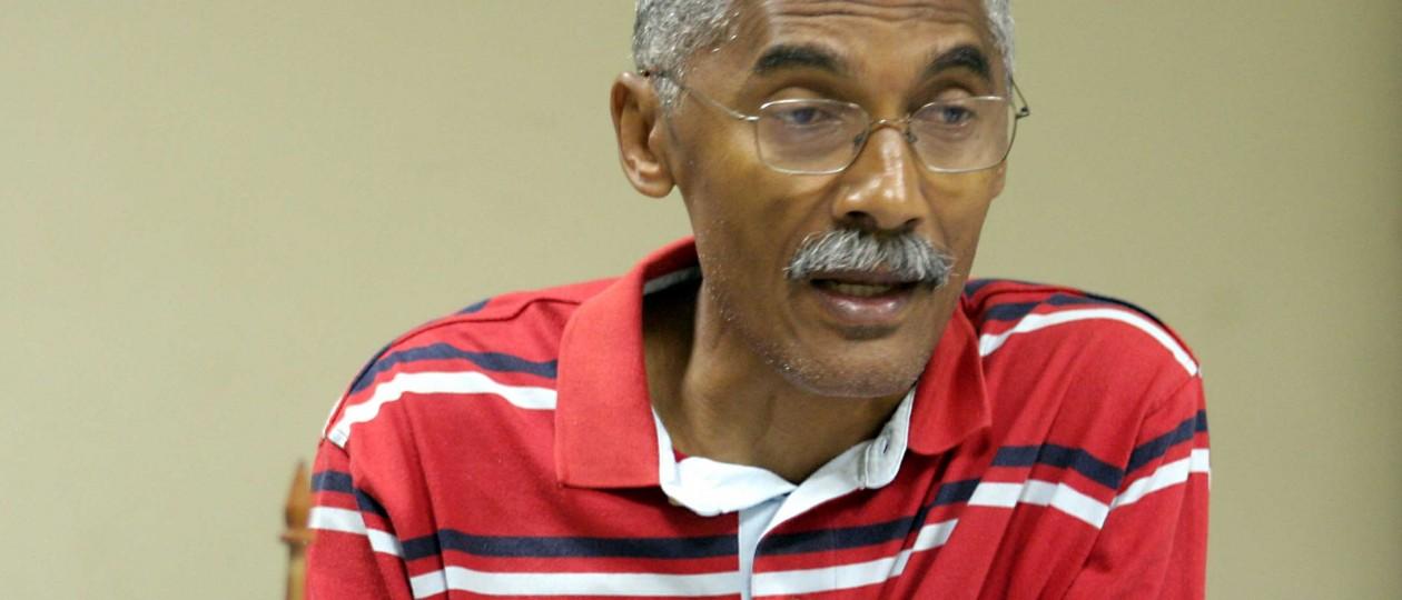 Boquinha: Domingos Dutra é o novo procurador do município de Barreirinhas