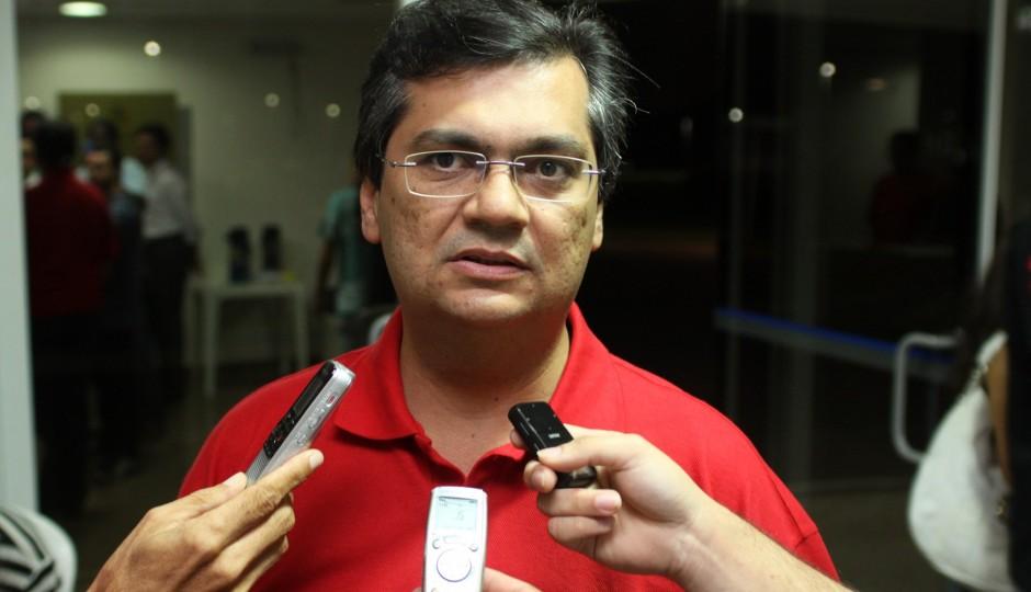Flávio Dino descumpre compromisso contra trabalho escravo feito à Conatrae