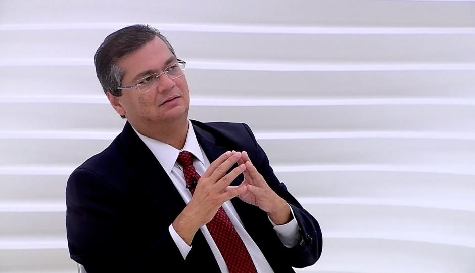 Governo do Maranhão já gastou mais de R$ 2,1 milhões em diárias