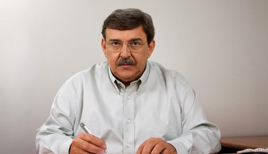 Sem transparência: Haroldo Saboia não presta contas de campanha e complica o PSOL