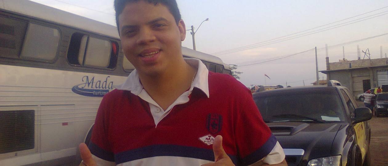 Flávio Dino emprega Luciano Genésio no comando da Articulação Regional de Pinheiro