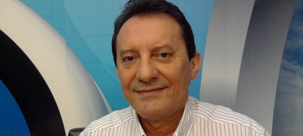 Justiça Eleitoral cassa mandato de Zito Rolim e Guilherme Archer