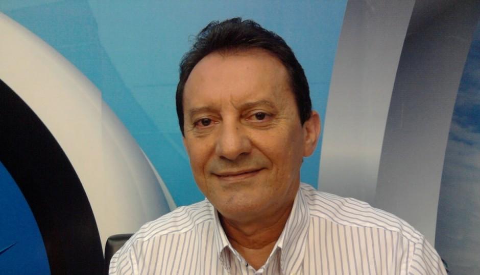 Cassação do prefeito de Buriti aponta que TRE também cassará Zito Rolim