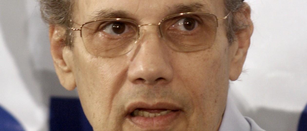 Pai de secretário de Transparência entra como fantasma na AL e ainda ganha gratificação