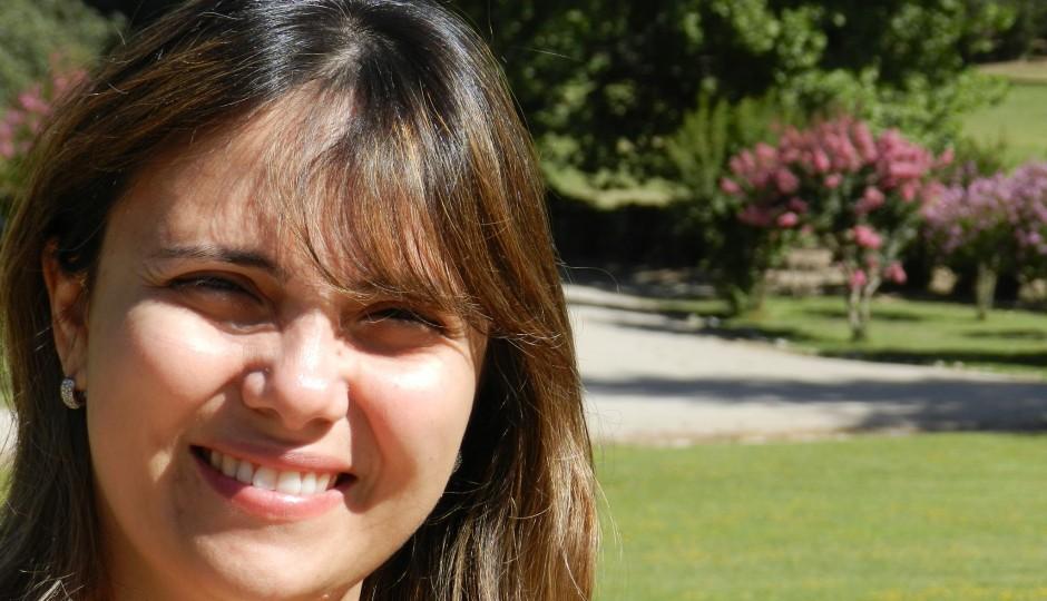 Mulher de diretor do Detran-MA vai ganhar participação nos lucros da Emap