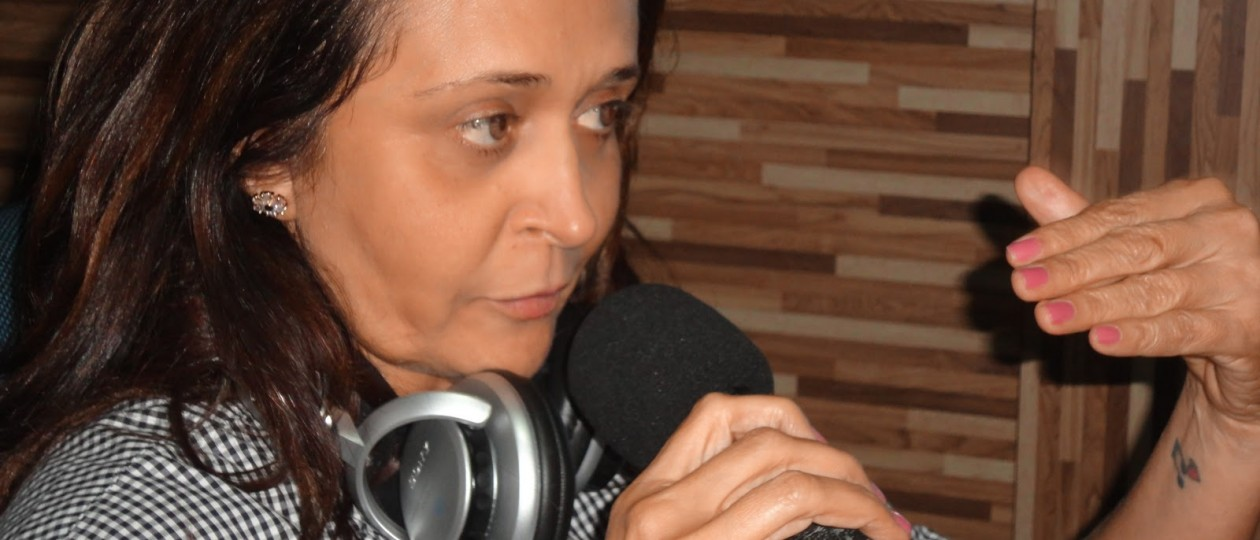 Açailância: TJ-MA afasta Gleide Santos e manda dar posse à Juscelino Oliveira