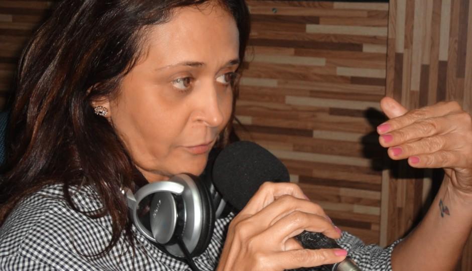 Gleide Santos tem até janeiro para devolver documentos subtraídos da prefeitura