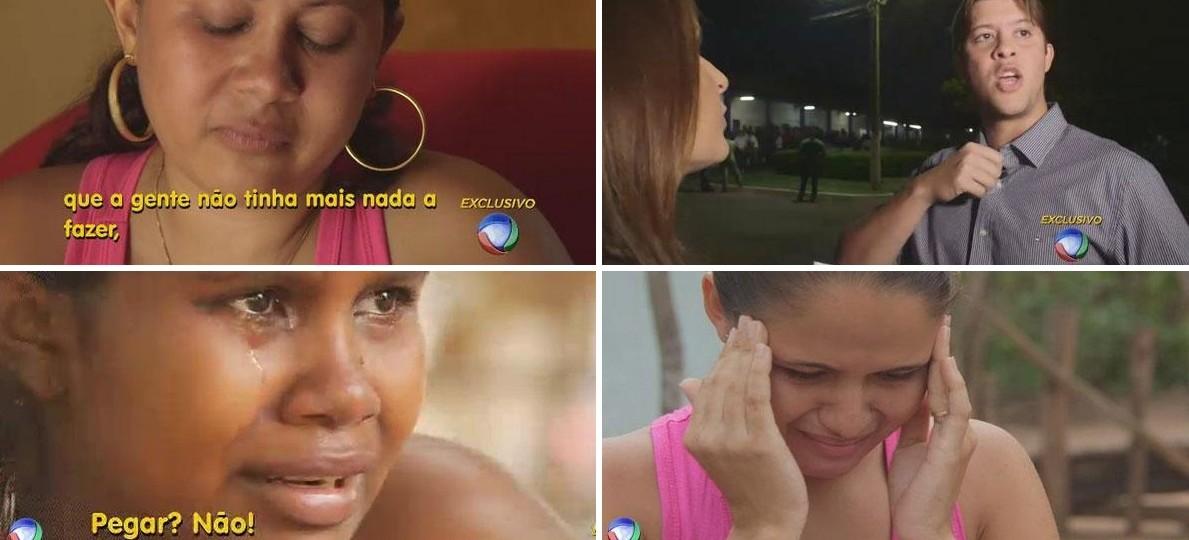 """""""Maternidade da Morte"""" dos Coutinho em Caxias revolta e choca todo o país"""