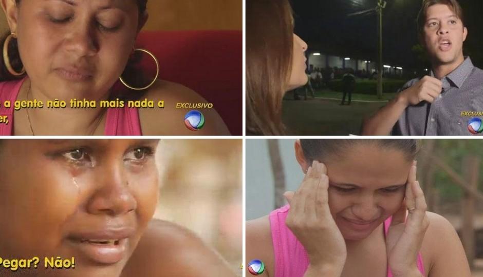 CPI da Saúde deve investigar mortes em maternidade de Humberto Coutinho