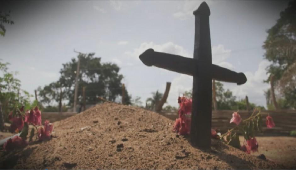 """""""Maternidade da Morte"""" dos Coutinho volta e envergonhar o Maranhão nesta segunda-feira"""