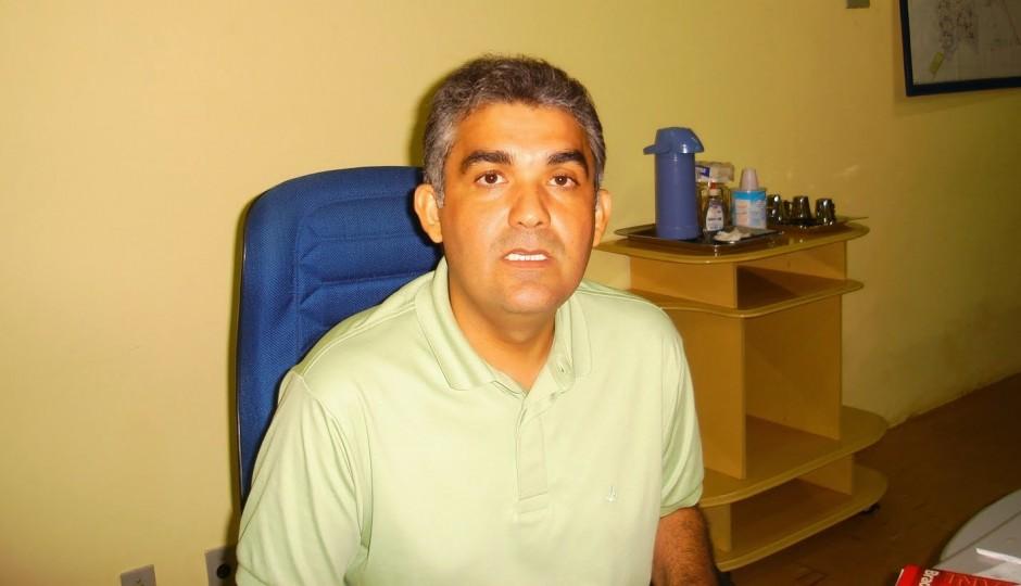Gaeco e Polícia Civil confirmam Soliney Silva entre os envolvidos com agiotagem no MA