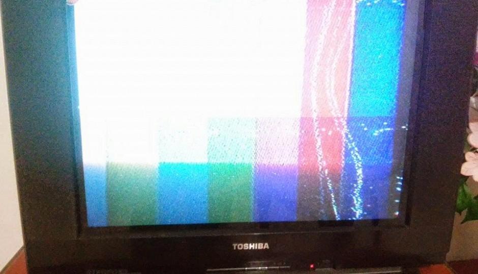 """Emissora dos Coutinho tira sinal do ar durante reportagem da """"Maternidade da Morte"""""""