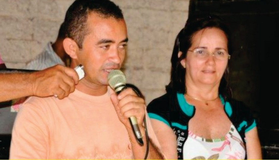 Chapadinha: Festa na casa de secretário foi bancada com dinheiro da prefeitura
