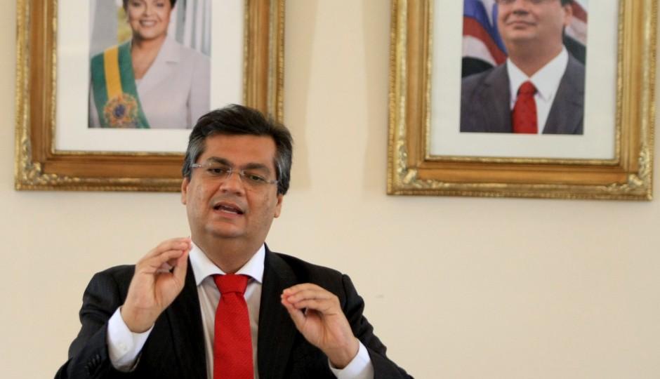 Maranhão vergonha: CGU dá nota 2,2 para transparência do governo Flávio Dino