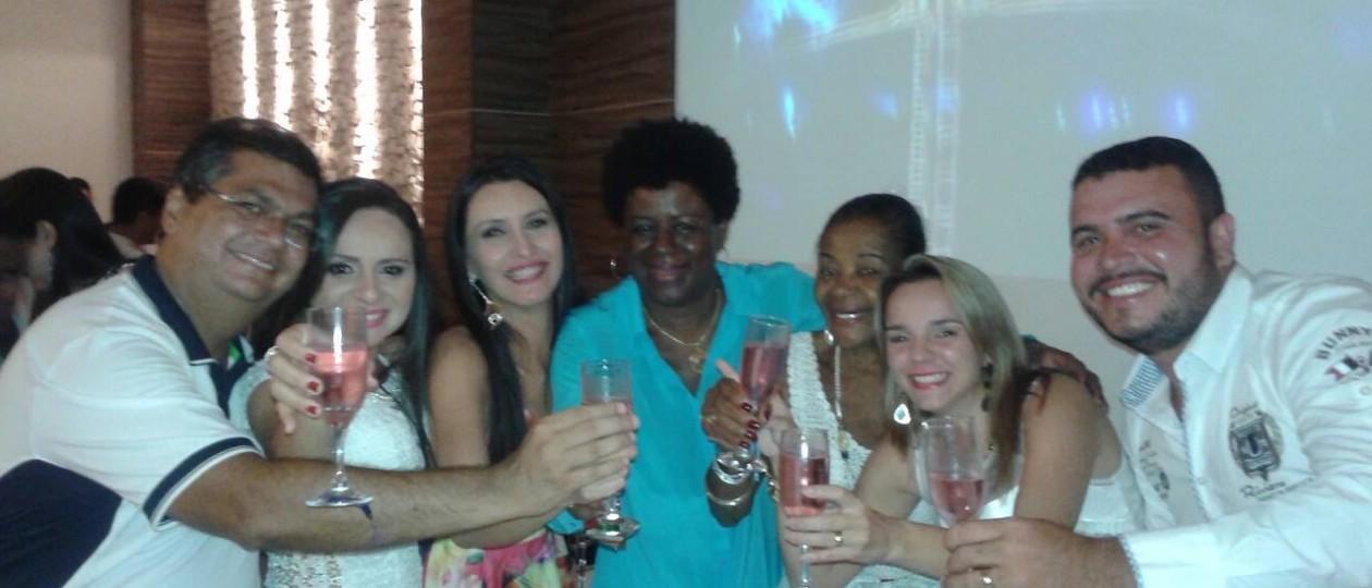 Governo Flávio Dino gasta mais com festas do que com transporte escolar