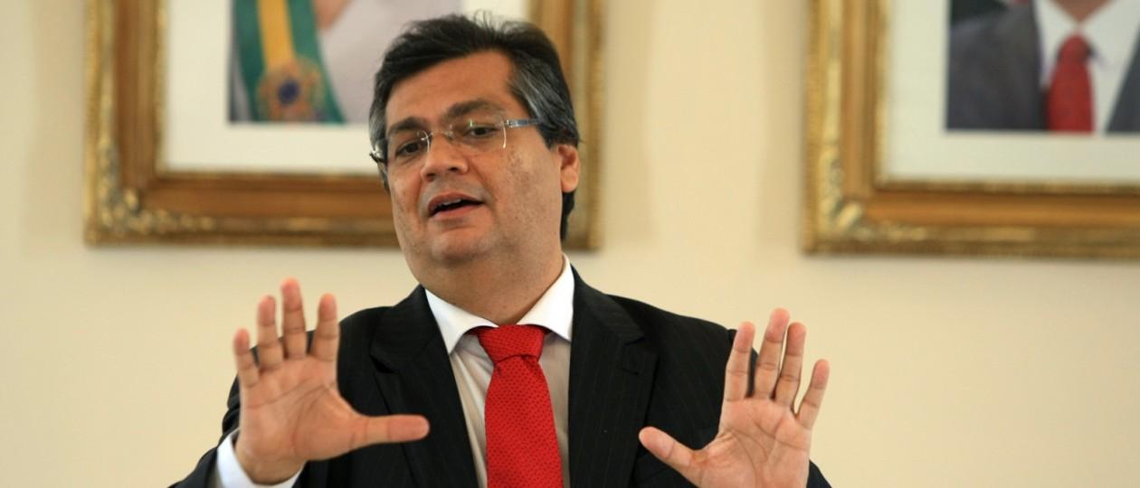 Flávio Dino acaba com Viva Luz; quase 1,2 milhão de maranhenses perdem benefício
