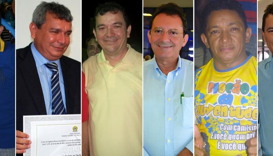 Aumenta para 52 número de investigados por agiotagem no Maranhão; veja a lista