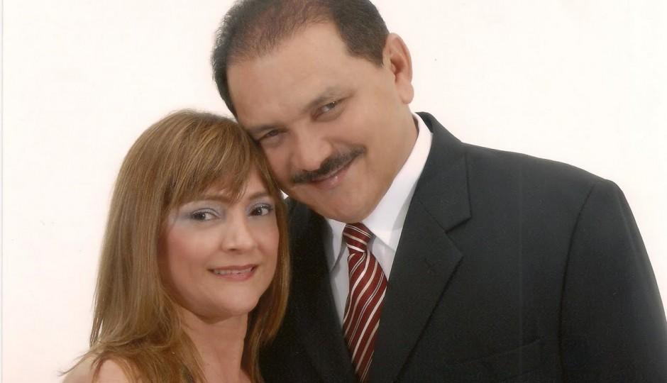 Suely Torres pode pegar três anos de cadeia por corrupção com verba da educação
