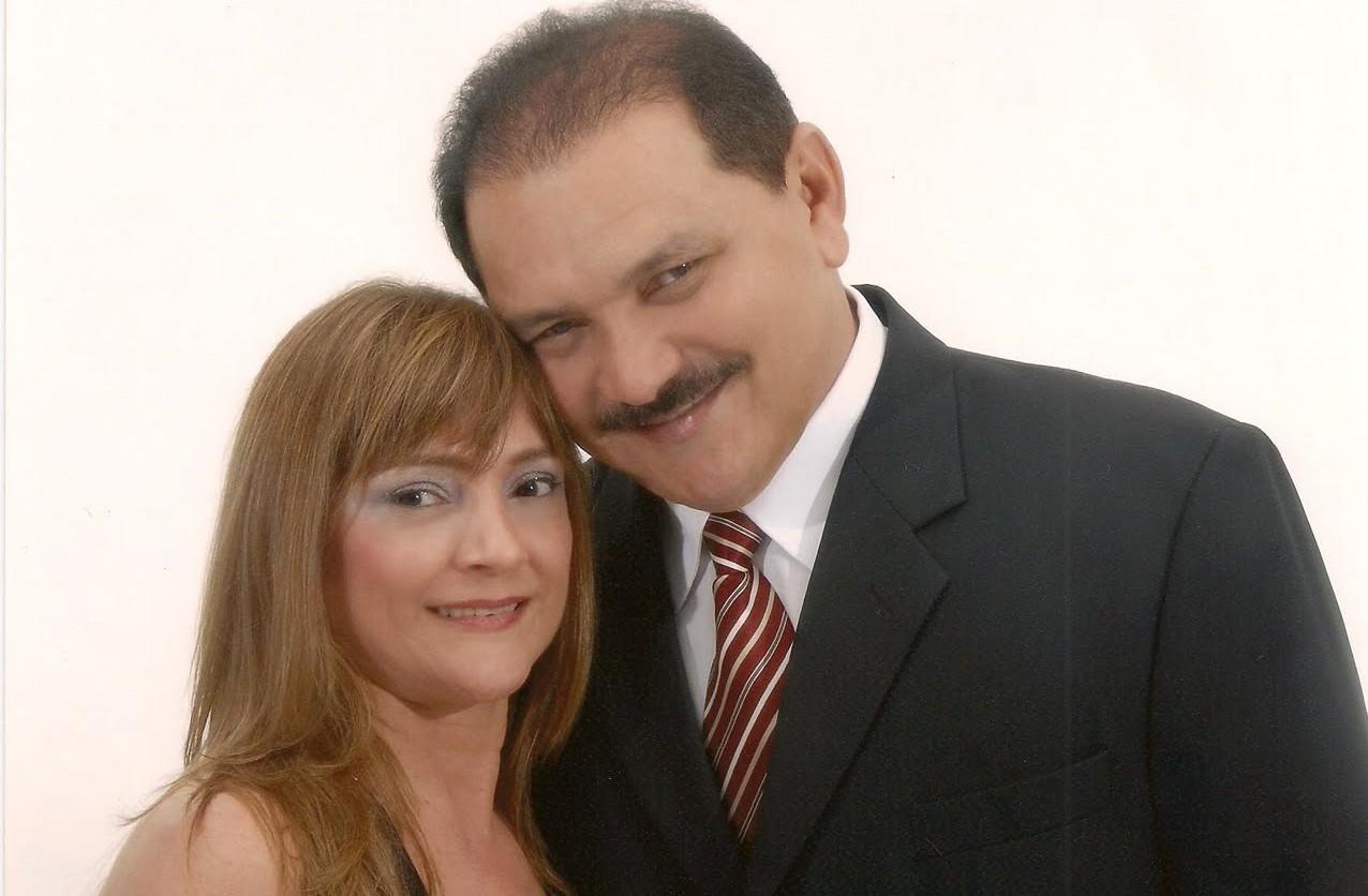Resultado de imagem para prefeita Suely Torres