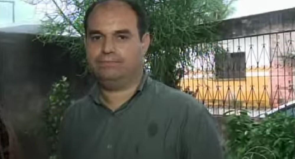 Agiotagem: Polícia encontra cheque de assessor de Márcio Jerry no cofre de Pacovan