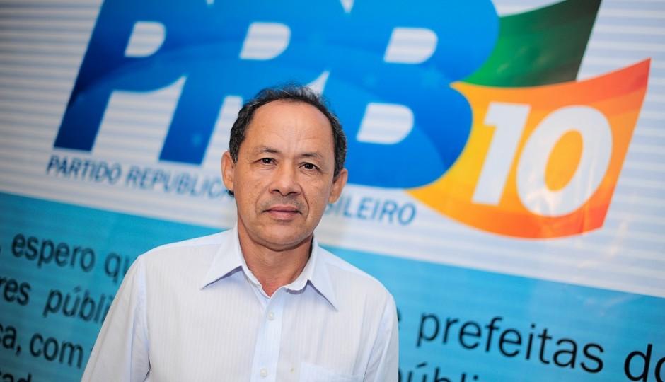 Prefeito de Davinópolis vai torrar R$ 240 mil com Chicabana e Coleguinhas