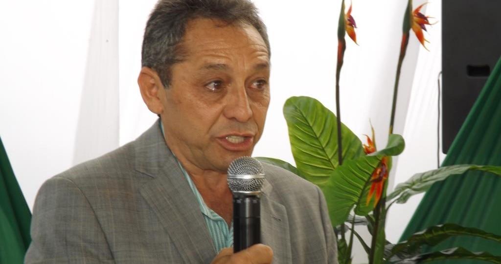 Presidente Dutra dispensa concurso público e vai gastar R$ 7,4 milhões com terceirização