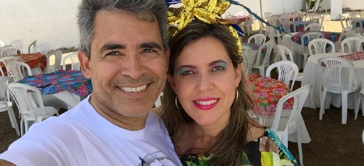 Candidata de Dino à OAB-MA, Valéria Lauande tem familiares sinecurados no Estado