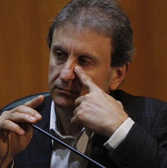 Lava Jato: Dinheiro desviado da Petrobras bancou orgias e prostitutas de luxo