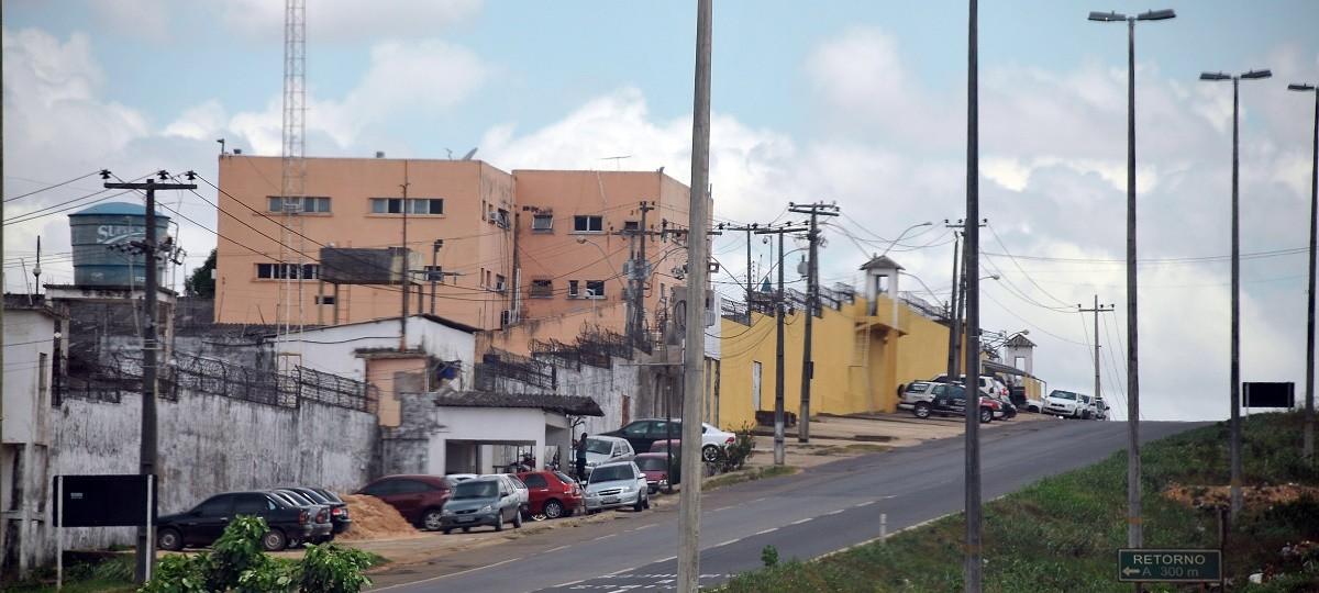 Rendição do governo aos criminosos faz Maranhão voltar a ser pauta negativa nacional