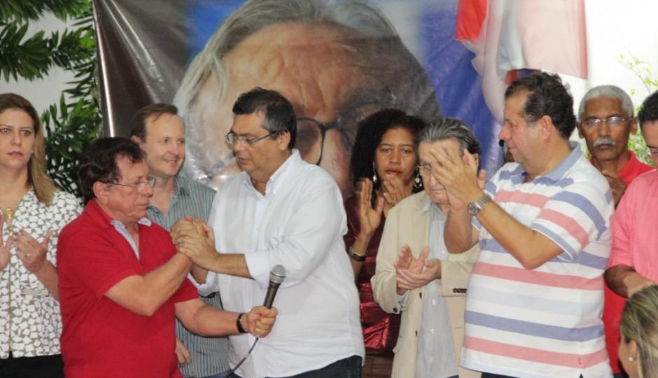 Aeronaves: Heringer Táxi Aéreo foi pivô da queda de Carlos Lupi por corrupção