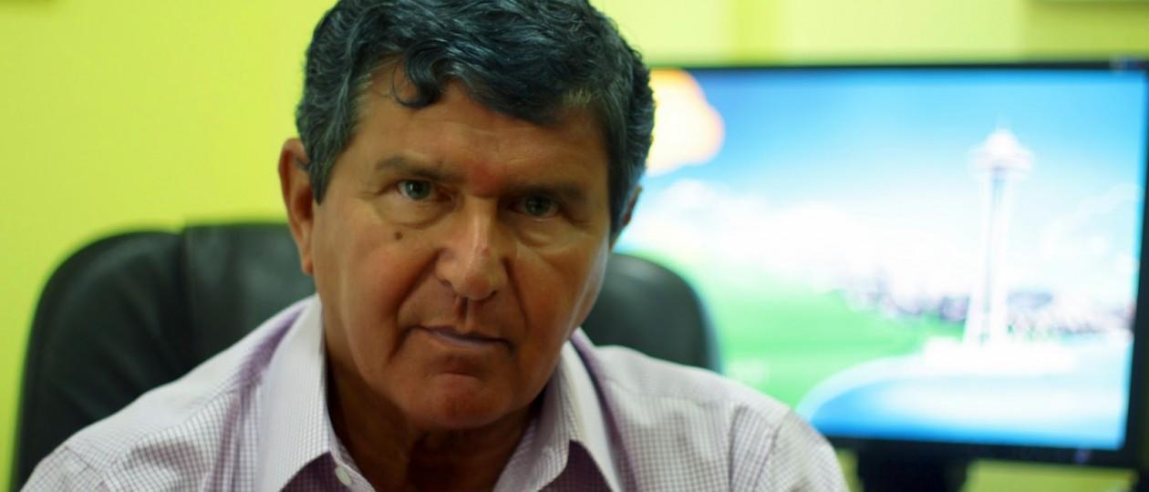 Ildon Marquese ex-secretários de Imperatriz são condenados pela Justiça Federal