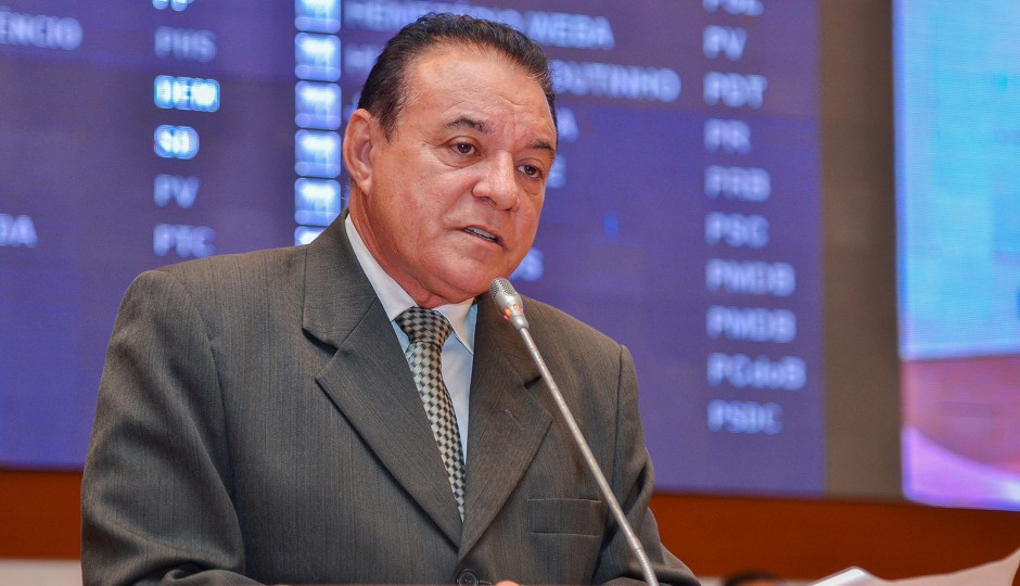 Representações de 25 comunidades assinam Nota de Repúdio contra Raimundo Cutrim