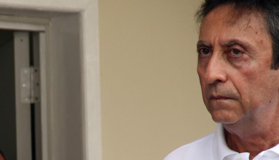 Mais uma contratada por Ricardo Murad tem contrato aditado pelo governo Dino
