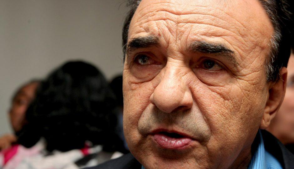 Justiça mantém condenação e Sebastião Madeira está fora das eleições de 2018