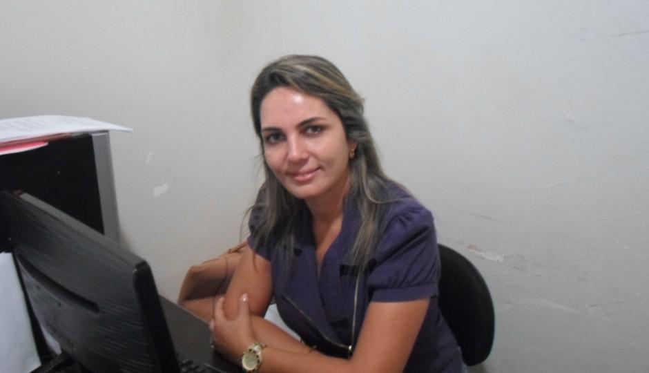 Assessora de Flávio Dino recebeu propina para liberar pagamento de transporte indígena